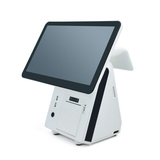 WD-X6 15.6 inch touch POS system (Capacitive touch screen)