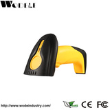 WD-220 1D wired CCD barcode scanner