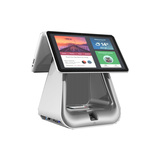 WD-D15 Android POS system