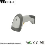 WD-3615 1D laser wired industrial barcode scanner