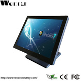 "WD-1503 15"" touch screen POS system"