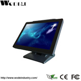 "WD-1502 15"" touch screen POS system"