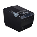 WD-P80 Desktop 80mm thermal printer