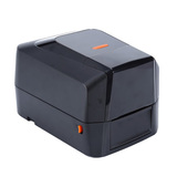 WD-214T Barcode Label Printer
