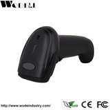 WD-320 1D wired CCD barcode scanner