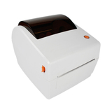 WD-244D barcode printer (direct thermal)