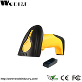 WD-220C 1D wireless CCD barcode scanner