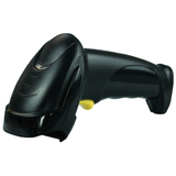 WD-330 1D wired CCD barcode scanner