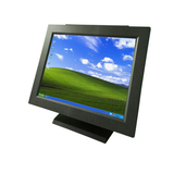 WD-15G 15'' Touch Screen POS system