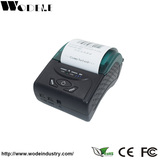 WD-58GN 58mm mini bluetooth portable printer