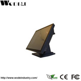 WD-T17C 17'' touch screen POS system