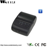 WD-58GL 58mm mini bluetooth portable printer