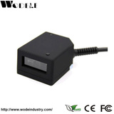 WD-885 2D Fixed Barcode Scanner