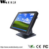 "WD-150E 15"" touch screen POS system"