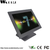 WD-TS1508 15'' Touch screen monitor