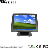 WD-TS1507 15'' Touch screen monitor
