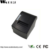 WD-T80 80mm thermal receipt printer