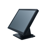 "WD-TS1709 17"" Touch screen monitor"