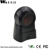 WD-1050 1D omni directional barcode scanner(100 lines)