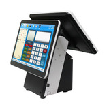 WD-A15 Android POS System