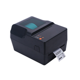 WD-244T barcode printer (Thermal Transfer/Direct Thermal )