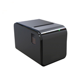 WD-58X 58mm thermal receipt printer (with auto cutter)