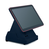 WD-X5 15.6 inch touch POS system ( Capacitive touch screen)