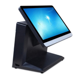 WD-K3A Android Touch Screen POS System